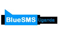 BlueSMS Uganda bulk sms